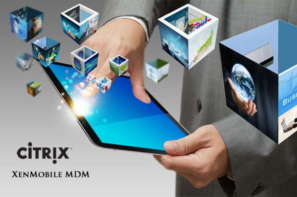 xenmobile-blog-virtualizando-redes-con-citrix
