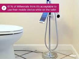9 formas en que los dispositivos móviles cambian la vida