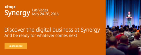 citrix synergy 2016.png