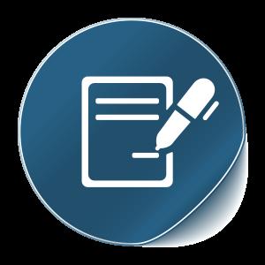 formulario de contacto ícono.png