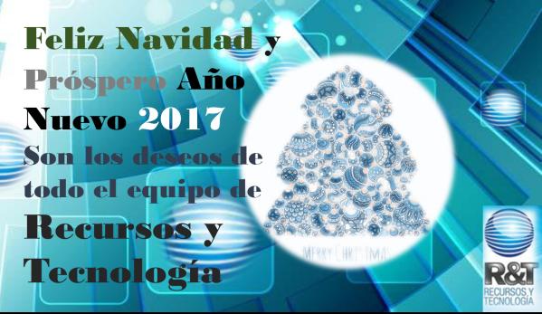 feliz navidad 2017.png